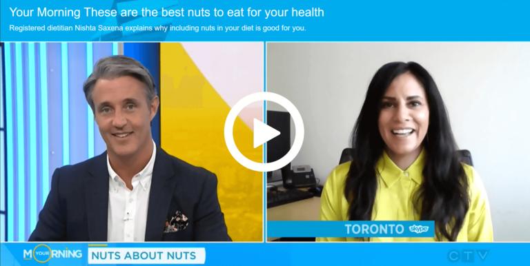 Final-Nishta-Saxena-CTV-Vibrant-Nutrition-Your-Morning-Show-Toronto-(edit)